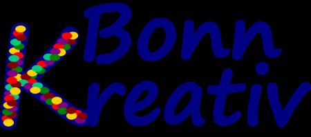 Logo-BN-NEU